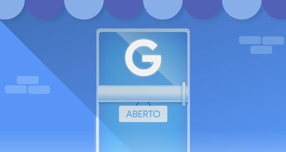 Vendas online: Como usar o Google Meu Negócio para vender mais