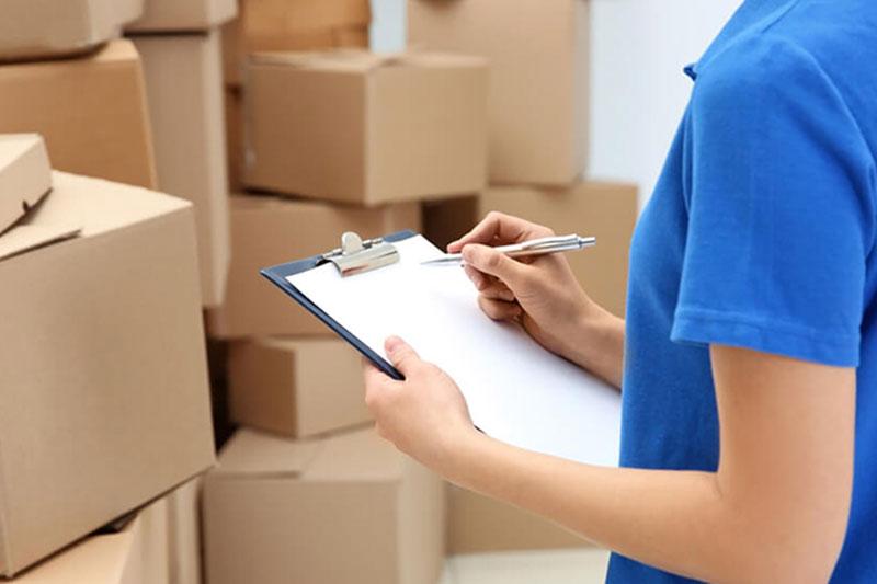Custos de Envio: Saiba como Definir Taxas de Envio para E-commerce