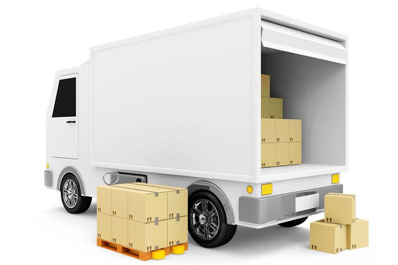 Frete Grátis no E-commerce: Vale a Pena?