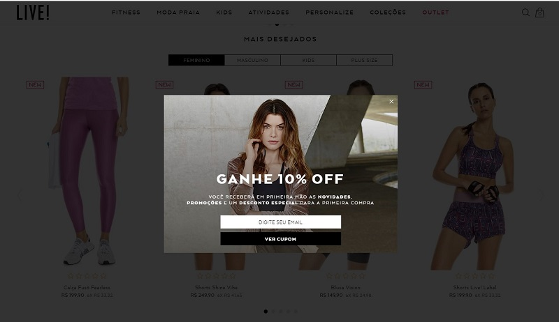 site-de-compras-personalizado-live