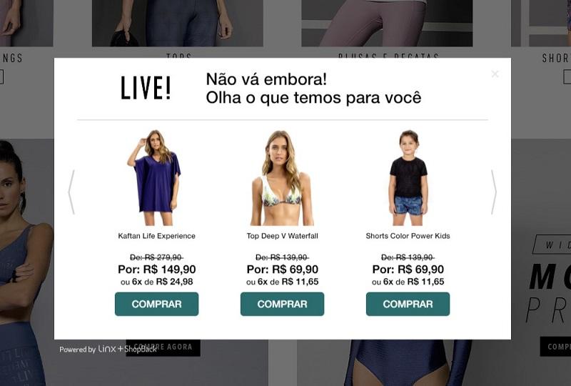 site-de-compras-personalizado-live2