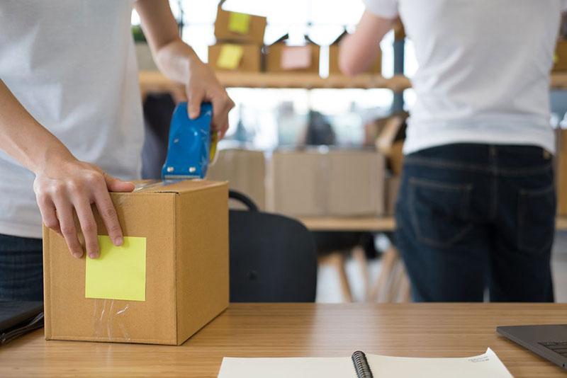 Envio de encomendas: o que donos de e-commerce precisam saber