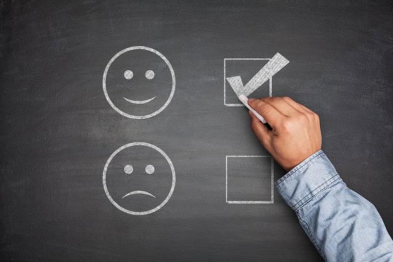 Retenção de clientes no comércio eletrônico: o que você precisa saber