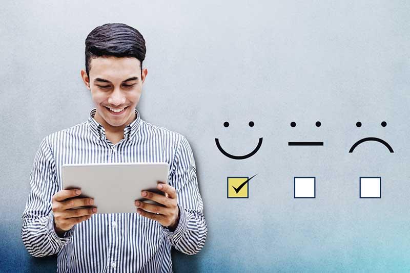 Saiba como sua política de envio pode melhorar a experiência pós-compra do cliente