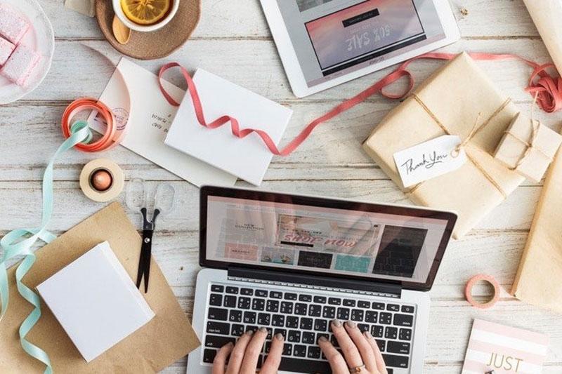Dicas de logística para pequenas empresas