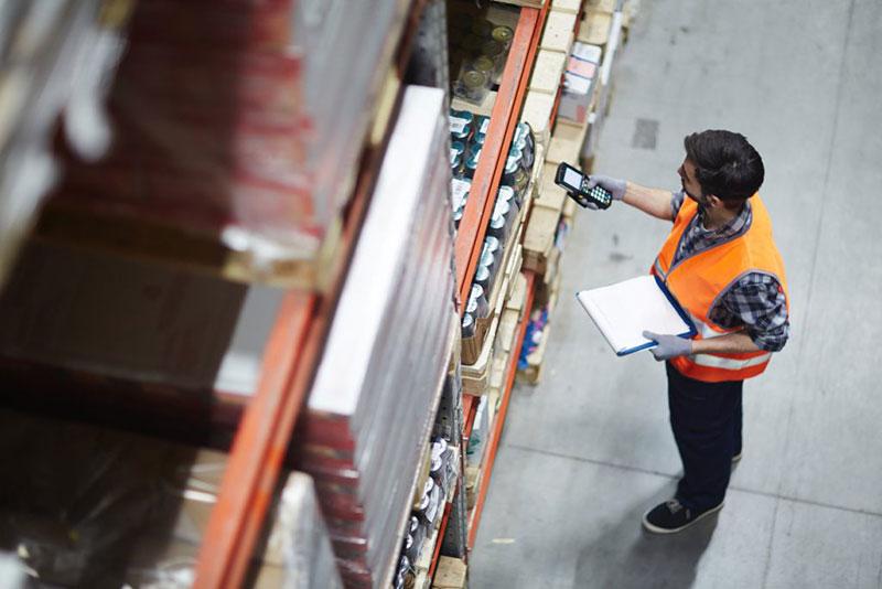 3PL: Tudo o que você precisa saber para encontrar o fornecedor certo