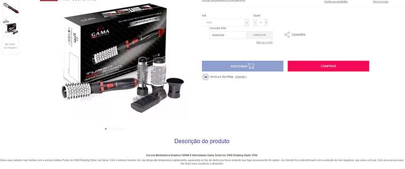 seo-para-e-commerce-descricao-produto-escova