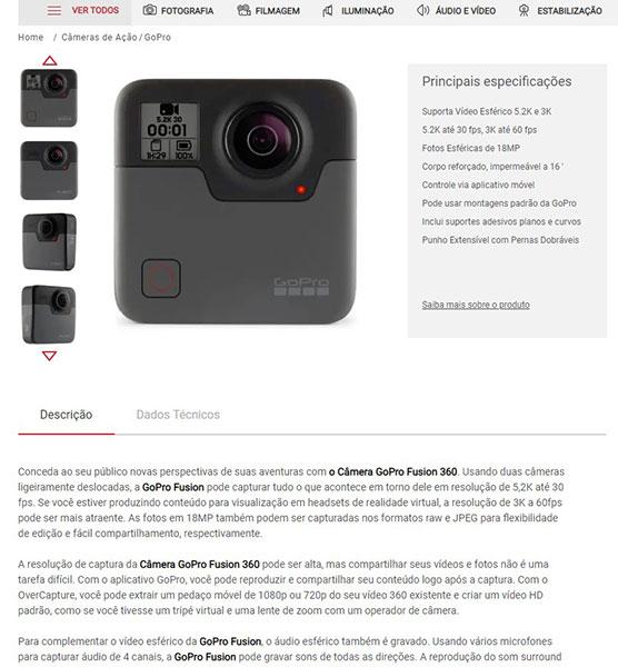 seo-para-e-commerce-descricao-produto-gopro