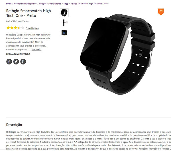 seo-para-e-commerce-descricao-produto