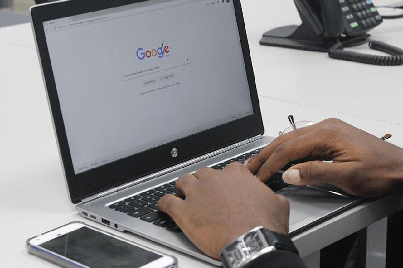 SEO para e-commerce: como otimizar a descrição de produtos na sua loja virtual