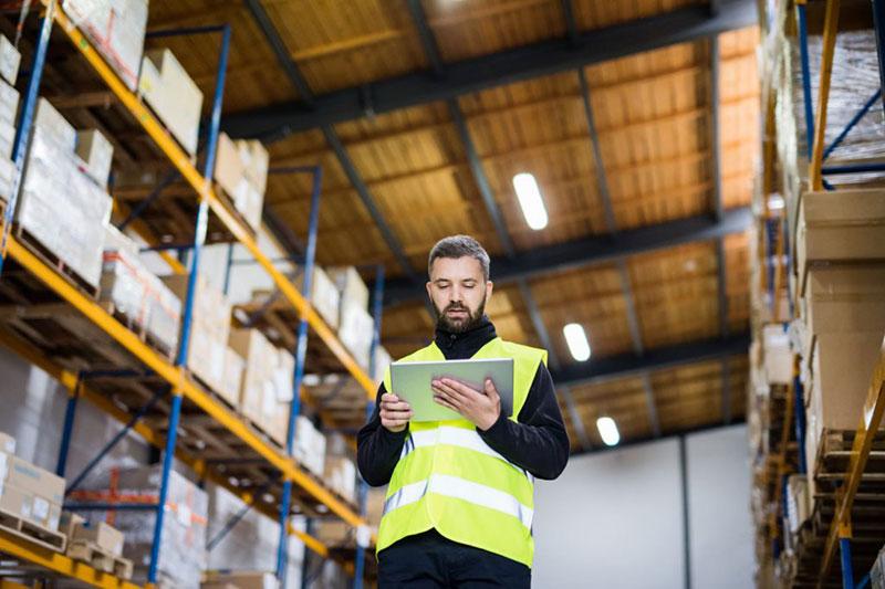 Terceirização de logística: como escolher o melhor 3PL