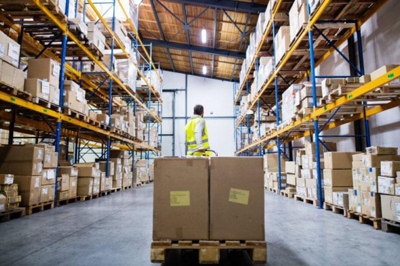 Terceirização de logística: Vantagens para o Seu e-commerce
