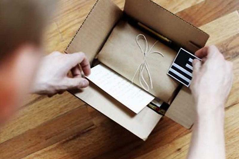 Gestão de e-commerce: Como desenvolver uma estratégia inteligente de atendimento de pedidos