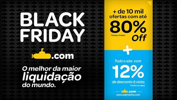 black-friday-acao-submarino-desconto