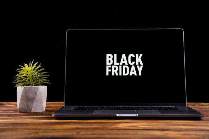 Black Friday 2019: seu e-commerce está pronto?