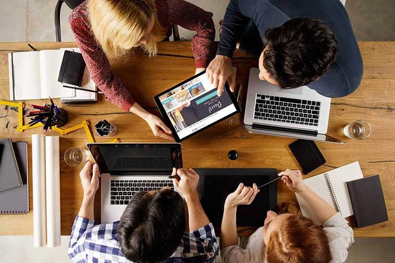 6 serviços que você pode terceirizar no e-commerce