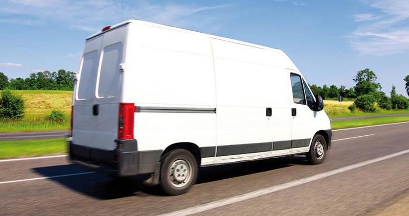 transportadora-para-e-commerce