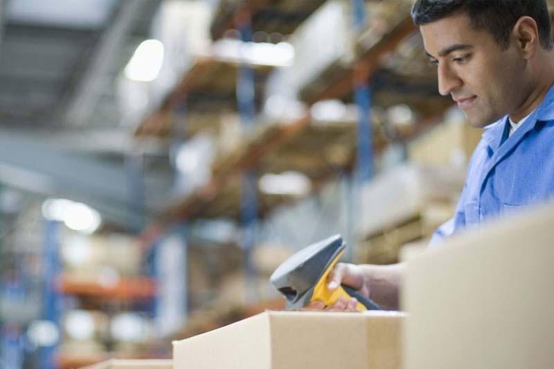 Picking e Packing: como escolher o melhor sistema logístico para o seu e-commerce