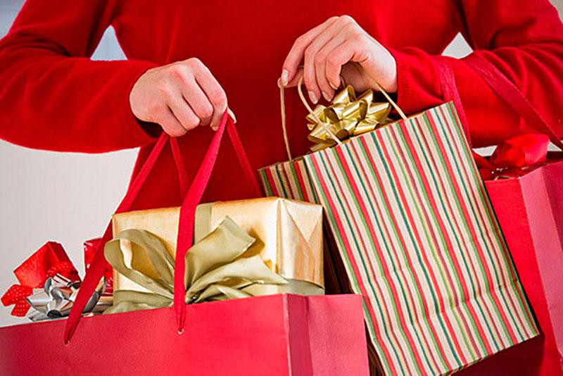 vendas-de-natal-ecommerce-flashcourier