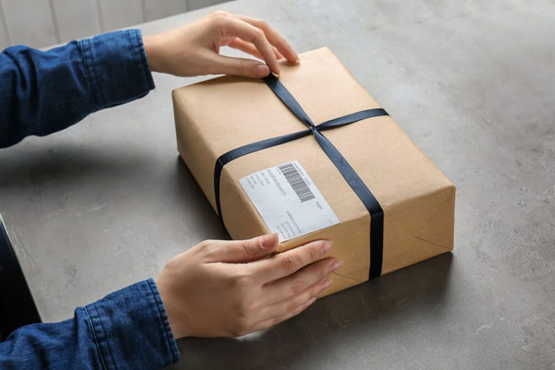 5 maneiras de otimizar a experiência de pós-compra online