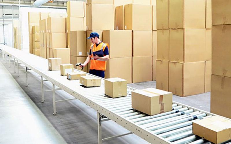 e-commerces-pequenos-logistica