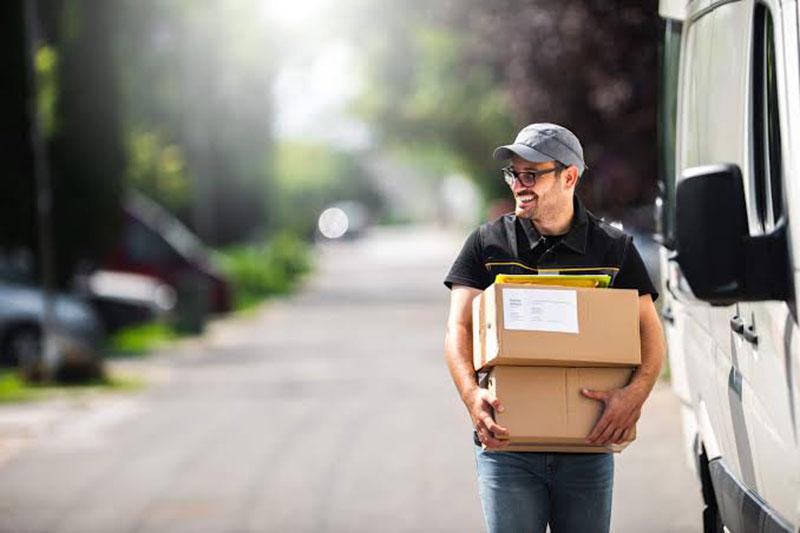 Tudo o que você precisa saber sobre Transporte de Carga Fracionada para E-commerce