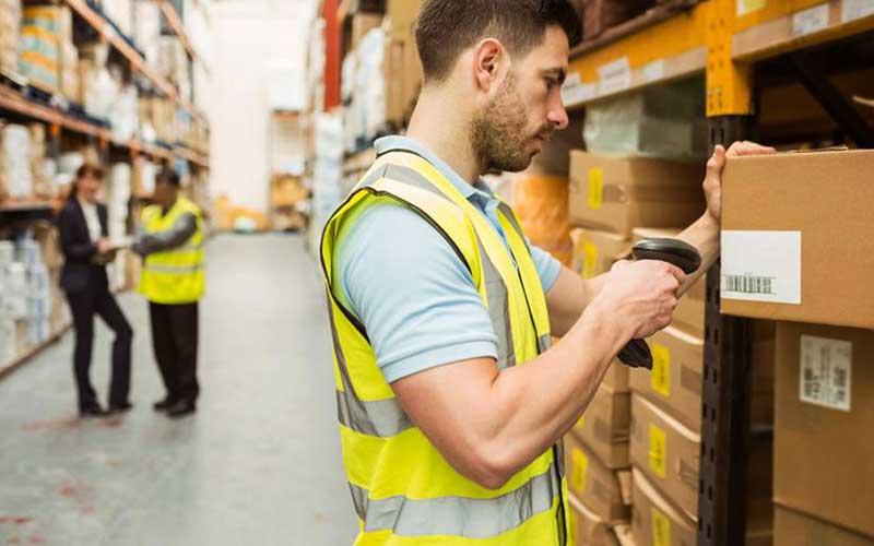 gerenciamento-de-inventario-ecommerce-flash-courier