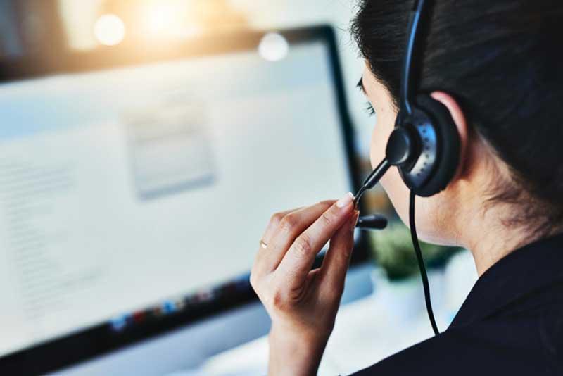 Como aperfeiçoar o atendimento ao cliente do seu e-commerce