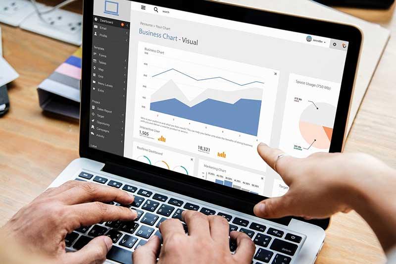 Automação de processos e os benefícios para o seu e-commerce