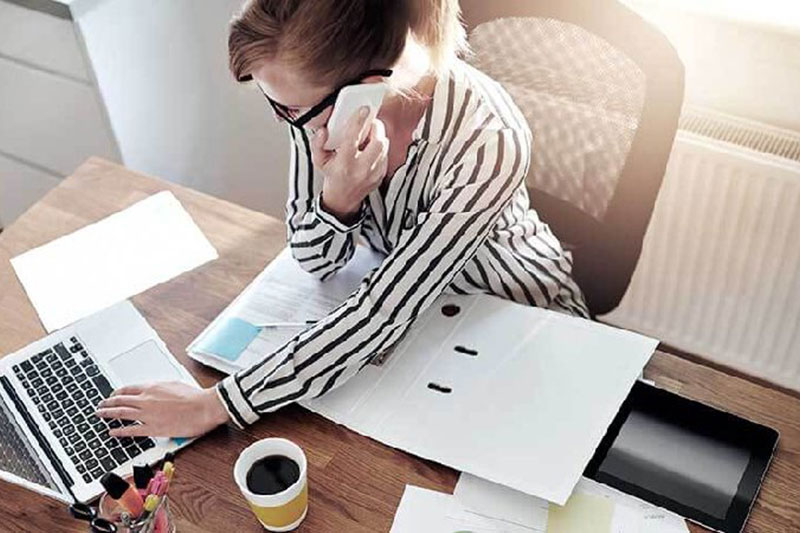 E-commerce: Como se manter conectado com o cliente durante a crise do coronavírus