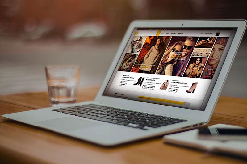 E-commerce: como salvar o seu negócio durante a crise do COVID-19