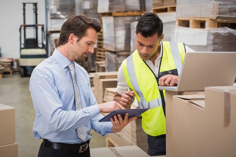 Entrega de pedidos: como o frete pode aumentar as vendas no comércio eletrônico