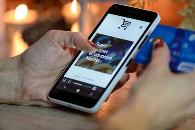 Como evitar o abandono do carrinho de compras no comércio eletrônico
