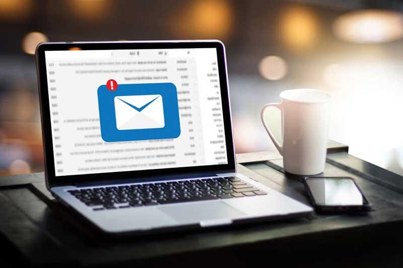 5 dicas para escrever e-mails marketing que vendem mais