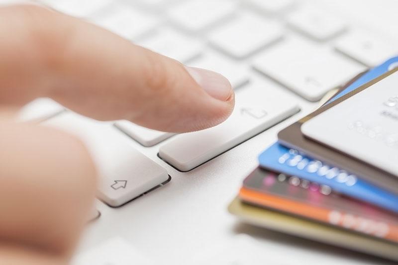 Métodos de pagamento online para sua loja virtual