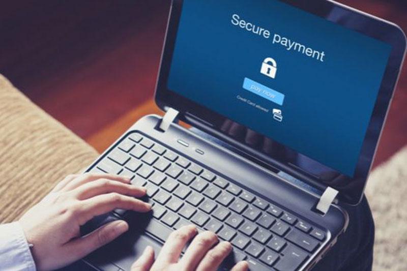 segurança-no-e-commerce