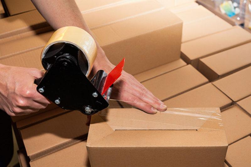 Como melhorar o atendimento de pedidos no e-commerce
