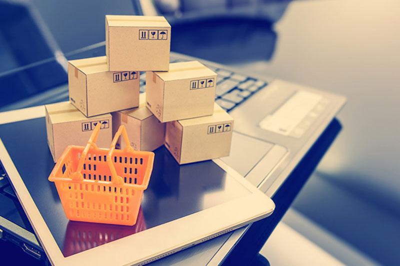 Soluções omnichannel para uma nova era no varejo online