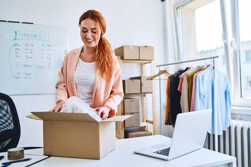 Ship from Store: benefícios e desafios para o e-commerce
