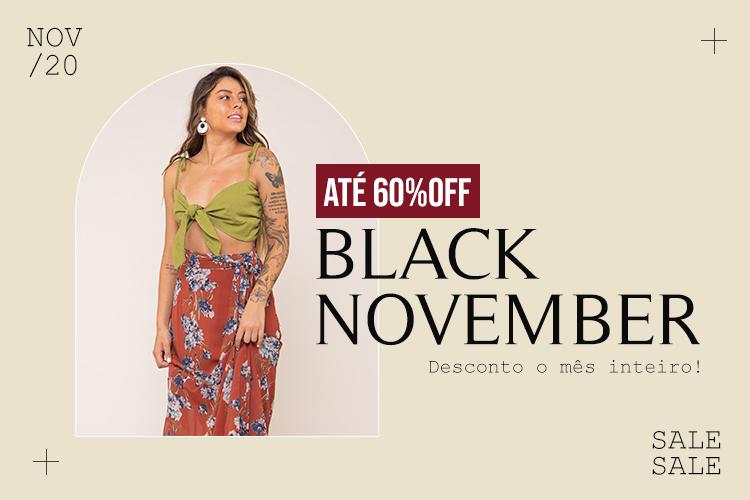 black-friday-2020-sale