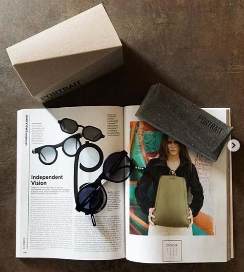 embalagem-para-ecommerce-oculos