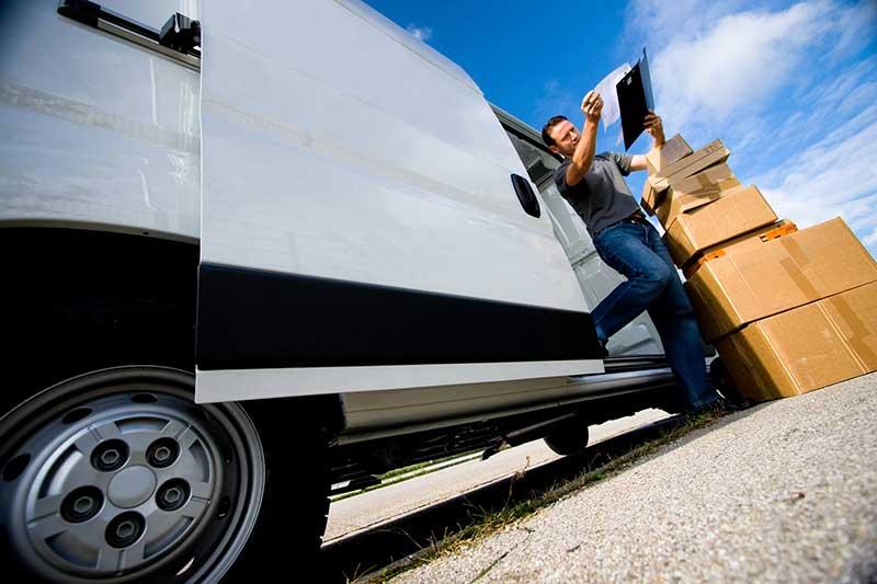 Varejo online: Importância das transportadoras nas vendas de fim de ano
