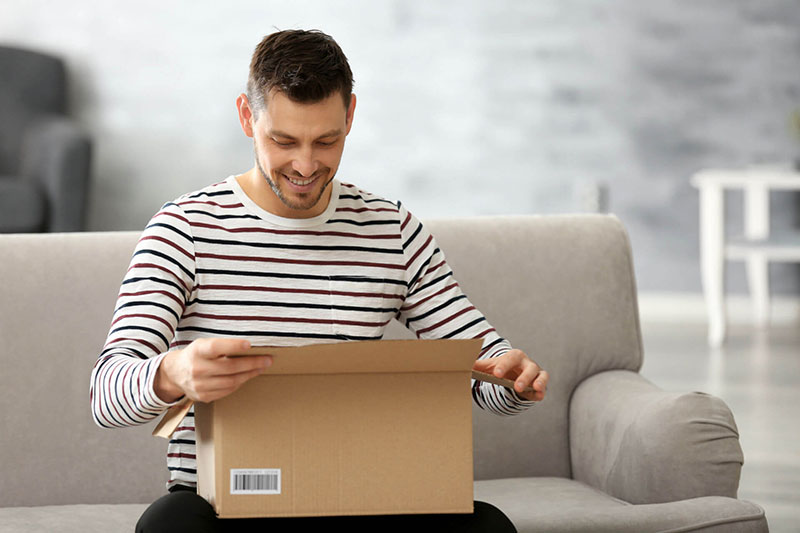 Clube de assinatura no e-commerce: como funciona