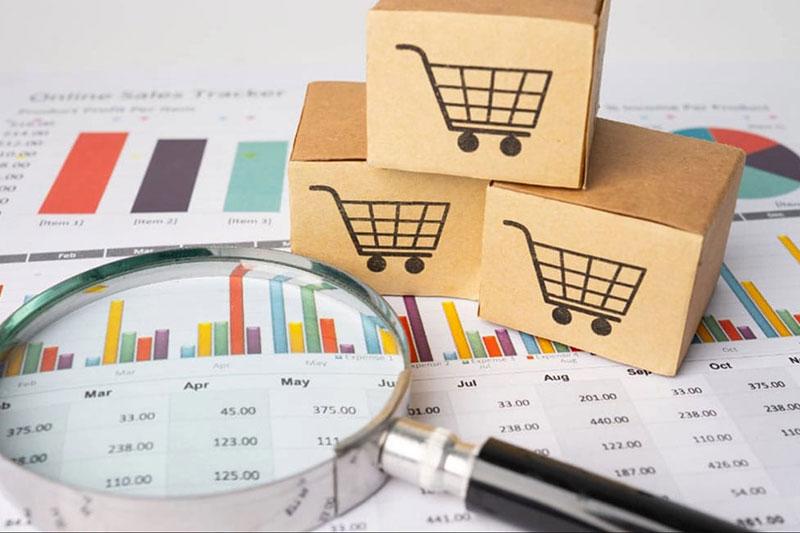 5 Tendências no comércio eletrônico para 2021