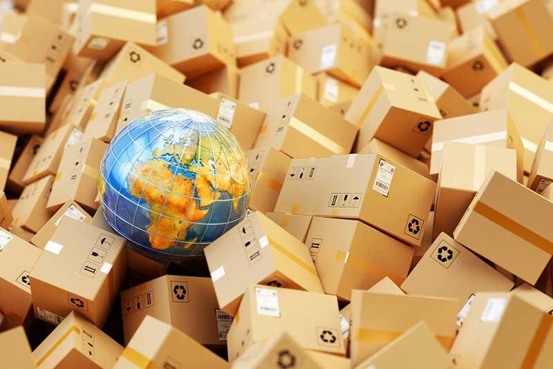 Vender para o exterior: 5 dicas para expandir seu negócio