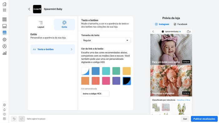 lojas-do-facebook-social-commerce