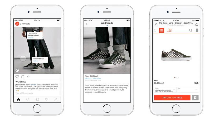 lojas-do-instagram-social-commerce
