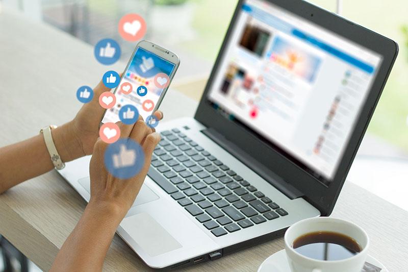 Social Commerce: o que é e qual a importância para o seu e-commerce