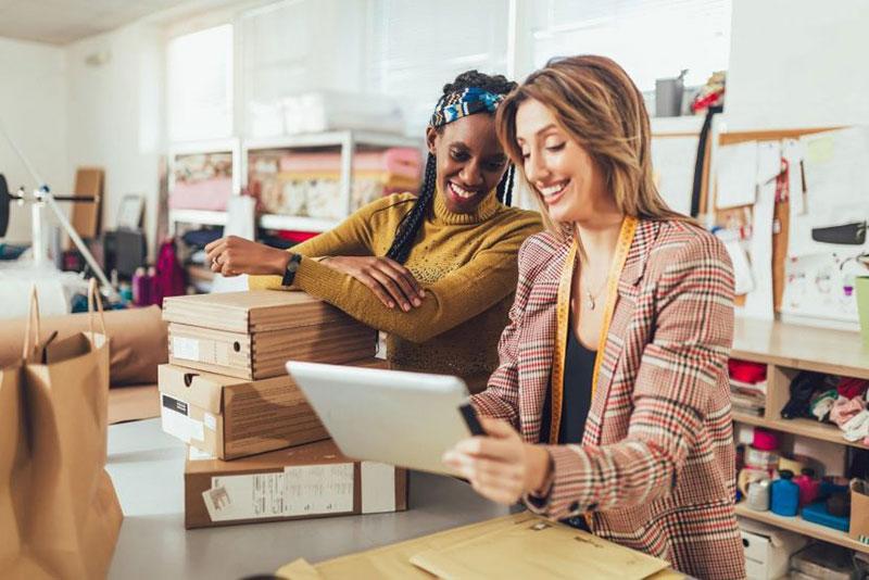Razões para o seu e-commerce oferecer um programa de fidelidade do cliente