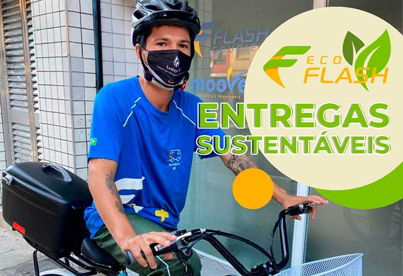 eco-flash-courier